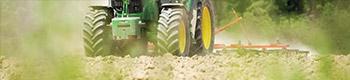 CAPa : Métiers de l'Agriculture - Option : Ruminants